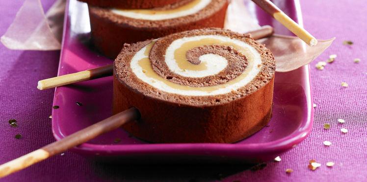 buche-chocolat-et-caramel-sale