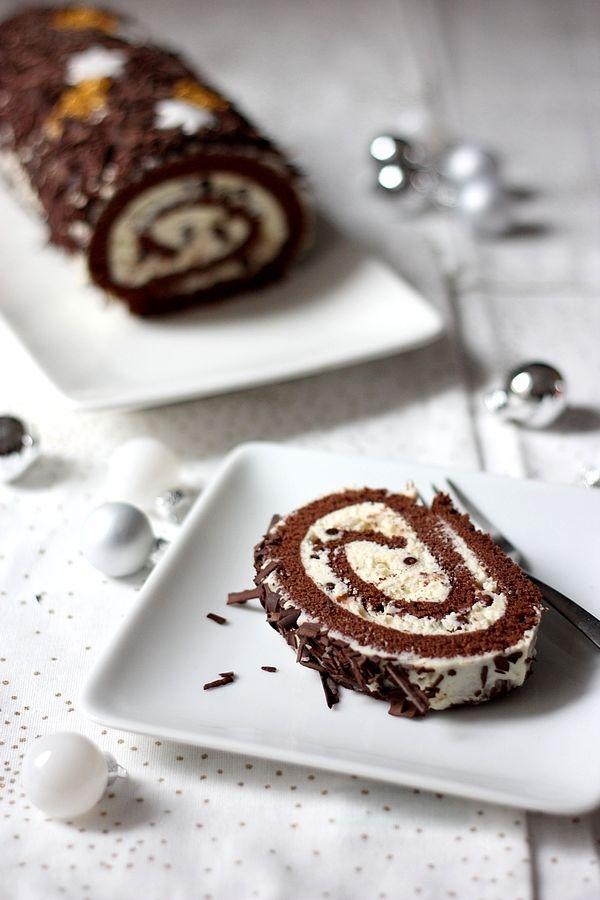 buche-chocolat-mascarpone